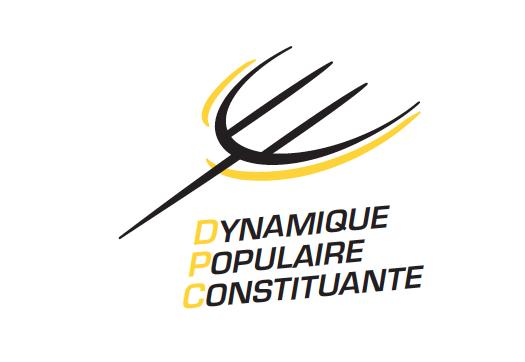 La Dynamique Populaire Constituante