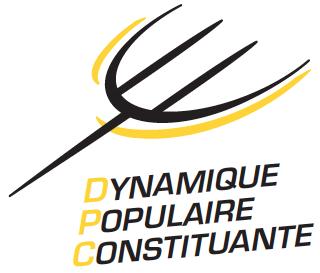 Dynamique Populaire Constituante